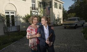 Katie Fforde: Meine verrückte Familie mit Michaela May und Wanda Perdelwitz - Bild 25