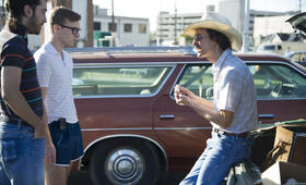 Dallas Buyers Club mit Matthew McConaughey - Bild 8