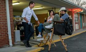 Jack Reacher 2 - Kein Weg zurück mit Tom Cruise, Cobie Smulders und Edward Zwick - Bild 244
