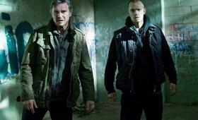 Run All Night mit Liam Neeson und Joel Kinnaman - Bild 140