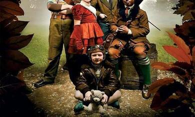 Les enfants de Timpelbach - Bild 1