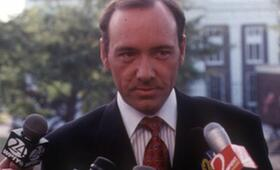 Kevin Spacey - Bild 108