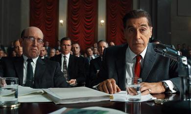 The Irishman mit Al Pacino - Bild 7