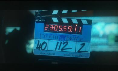 Death Note - Bild 8