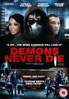 Demons Never Die