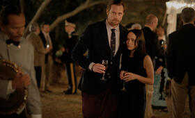 The East mit Ellen Page und Alexander Skarsgård - Bild 5