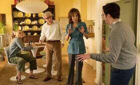 Crisis in Six Scenes, Crisis in Six Scenes Staffel 1 mit Woody Allen und Miley Cyrus - Bild 12