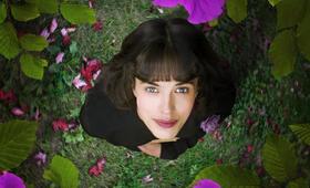 Der wunderbare Garten der Bella Brown mit Jessica Brown Findlay - Bild 11