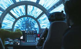 Solo: A Star Wars Story mit Donald Glover, Alden Ehrenreich und Phoebe Waller-Bridge - Bild 9