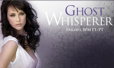 Ghost Whisperer - Stimmen aus dem Jenseits - Bild 10