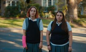 Lady Bird mit Saoirse Ronan und Beanie Feldstein - Bild 2