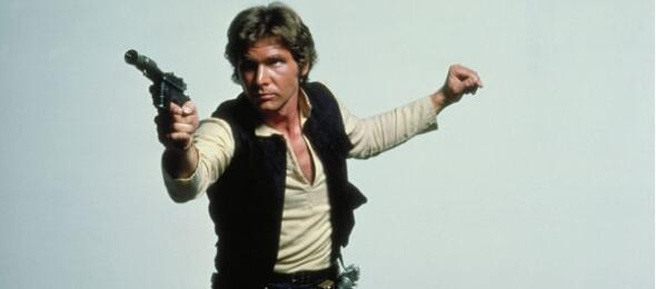 Offizielle Bestätigung der Star Wars Spin-Offs seitens Disney.