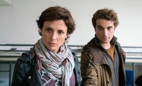 Nord Nord Mord: Clüver und die wilde Nacht mit Oliver Wnuk und Julia Brendler - Bild 54