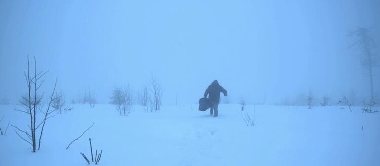Snowman's Land - Photo6