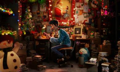 Arthur Weihnachtsmann - Bild 4