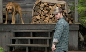 Shooter mit Mark Wahlberg - Bild 126