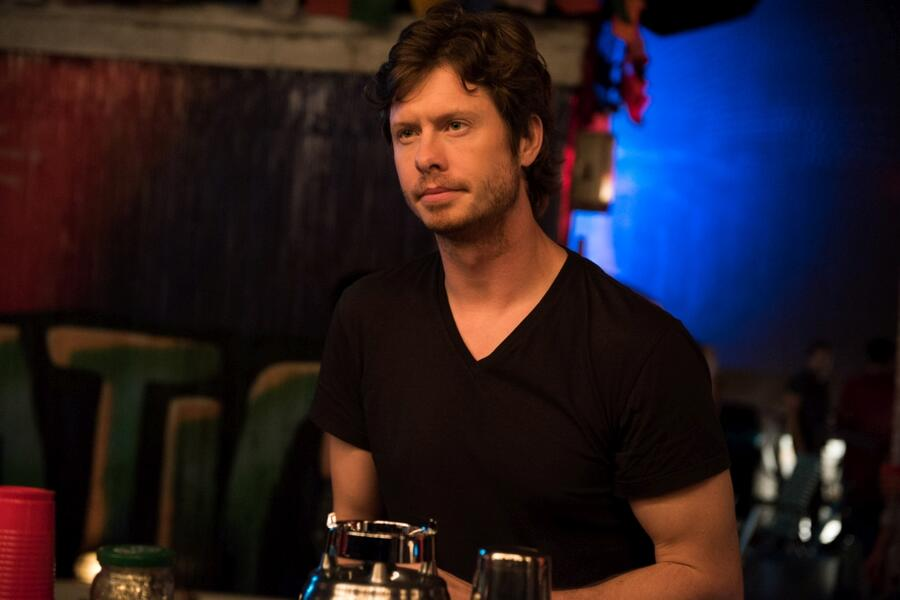 How to Be Single mit Anders Holm