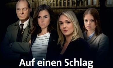 Tatort: Auf einen Schlag - Bild 4