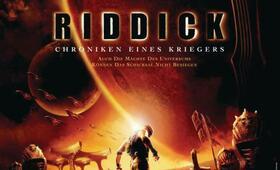 Riddick - Chroniken eines Kriegers mit Vin Diesel - Bild 15