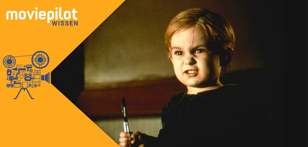 wieso d rfen kinder in horrorfilmen mitspielen die erst ab 18 freigegeben sind news. Black Bedroom Furniture Sets. Home Design Ideas