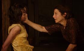 An American Crime mit Ellen Page und Catherine Keener - Bild 22