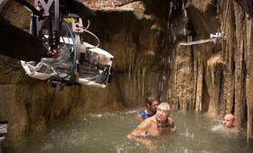 Apocalypto mit Mel Gibson - Bild 14