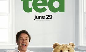 Ted - Bild 15