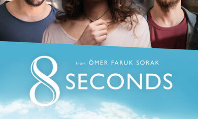 8 Sekunden - Ein Augenblick Unendlichkeit - Bild 10