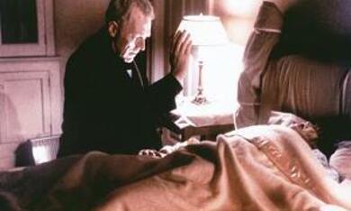 Der Exorzist mit Max von Sydow und Linda Blair - Bild 8
