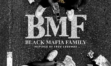 BMF, BMF - Staffel 1 - Bild 9