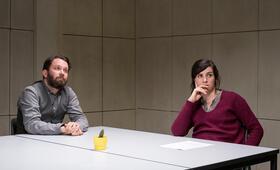 Tatort: Die robuste Roswita mit Nora Tschirner und Christian Ulmen - Bild 20