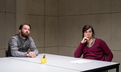 Tatort: Die robuste Roswita mit Nora Tschirner und Christian Ulmen - Bild 8
