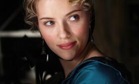 Prestige - Die Meister der Magie mit Scarlett Johansson - Bild 184