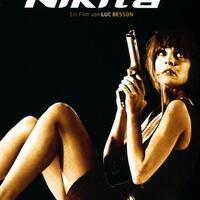 Nikita 1990 Stream