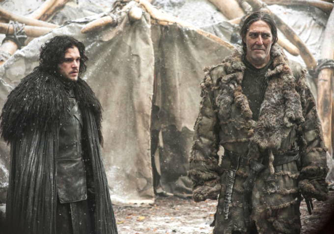 Game Of Thrones Staffel 4 Folge 10 Stream