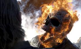 Ghost Rider 2: Spirit of Vengeance - Bild 1