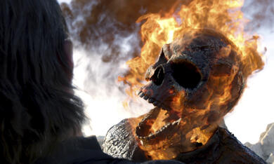Ghost Rider 2: Spirit of Vengeance - Bild 1