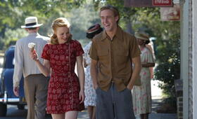 Ryan Gosling - Bild 152