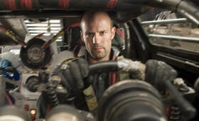 Death Race mit Jason Statham - Bild 18