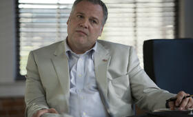 Escape Plan mit Vincent D'Onofrio - Bild 15