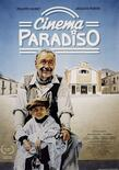 Cinema paradiso 10