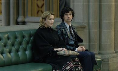 A Very English Scandal, A Very English Scandal - Staffel 1 mit Ben Whishaw - Bild 10