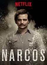 Narcos Staffel 1 Stream