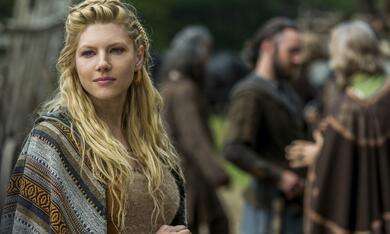 Vikings - Staffel 3 - Bild 10