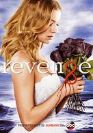 revenge vox staffel 3