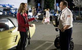 Der Kaufhaus Cop mit Kevin James und Jayma Mays - Bild 4