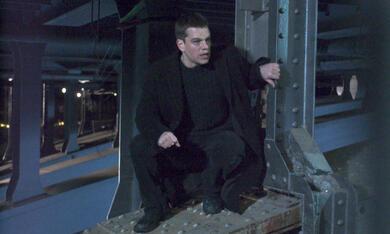 Die Bourne Verschwörung mit Matt Damon - Bild 8