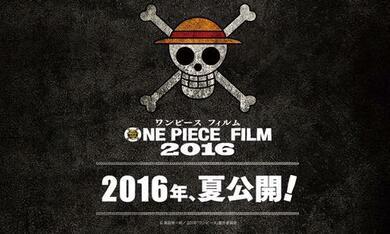 Untitled One Piece Movie - Bild 6