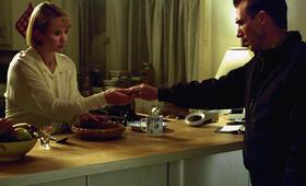 Roter Drache mit Ralph Fiennes und Emily Watson - Bild 38