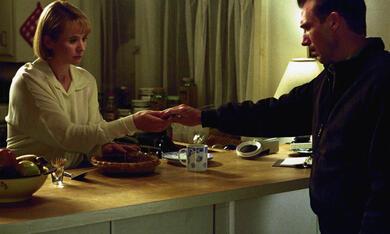 Roter Drache mit Ralph Fiennes und Emily Watson - Bild 8